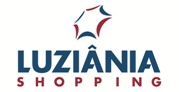 Luziania Shopping
